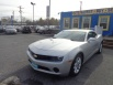 2015 Chevrolet Camaro LS with 2LS Coupe for Sale in Laurel, MD
