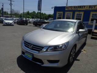 Used 2014 Honda Accord Sedans For Sale Search 939 Used Sedan