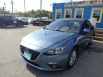2016 Mazda Mazda3 i Grand Touring 4-Door Automatic for Sale in Laurel, MD