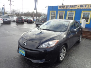 used mazda for sale | search 15,919 used mazda listings | truecar