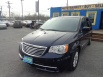 2013 Chrysler Town & Country Touring for Sale in Laurel, MD