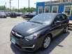 2016 Subaru Impreza 2.0i Premium Wagon CVT for Sale in Laurel, MD