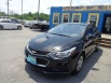 2018 Chevrolet Cruze LS with 1SB Sedan Automatic for Sale in Laurel, MD