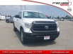 2017 Toyota Tundra SR Double Cab 6.5' Bed 4.6L V8 RWD for Sale in Tomball, TX