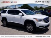 2019 GMC Acadia SLE with SLE-2 FWD for Sale in St. Petersburg, FL