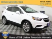 2020 Buick Encore Preferred FWD for Sale in Hillsboro, OR