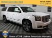 2019 GMC Yukon XL Denali 4WD for Sale in Hillsboro, OR