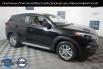 2018 Hyundai Tucson SEL FWD for Sale in Hillsboro, OR