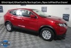2018 Nissan Rogue Sport 2018.5 S FWD for Sale in Hillsboro, OR