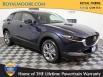 2020 Mazda CX-30 Premium Package AWD for Sale in Hillsboro, OR
