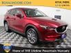 2020 Mazda CX-5 Grand Touring AWD for Sale in Hillsboro, OR