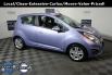 2014 Chevrolet Spark LS MT for Sale in Hillsboro, OR