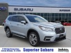2020 Subaru Ascent Limited 7-Passenger for Sale in Jersey Village, TX
