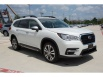 2020 Subaru Ascent Touring 7-Passenger for Sale in Jersey Village, TX