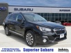 2019 Subaru Outback 2.5i Touring for Sale in Jersey Village, TX