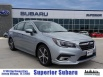 2019 Subaru Legacy 2.5i Limited for Sale in Jersey Village, TX