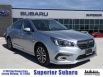 2019 Subaru Legacy 2.5i Premium for Sale in Jersey Village, TX