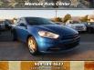 2014 Dodge Dart SE for Sale in Mentone, CA