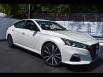 2020 Nissan Altima 2.5 SR FWD for Sale in Countryside, IL
