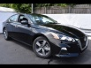 2020 Nissan Altima 2.5 S FWD for Sale in Countryside, IL