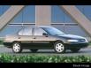 1999 Nissan Altima GLE Auto for Sale in Countryside, IL