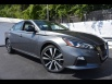 2020 Nissan Altima 2.5 SR AWD for Sale in Countryside, IL