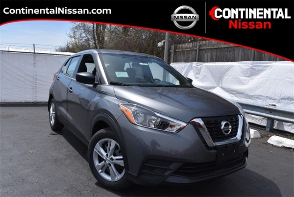2020 Nissan Kicks in Countryside, IL