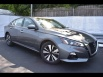 2020 Nissan Altima 2.5 SV FWD for Sale in Countryside, IL