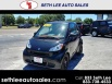 2008 smart fortwo Pure Coupe for Sale in Tavares, FL