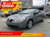 2007 Pontiac G6 2dr Convertible GT for Sale in Miami, FL