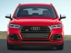 2019 Audi SQ5 Premium Plus for Sale in Flushing, NY