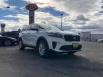 2019 Kia Sorento LX I4 AWD for Sale in Butte, MT