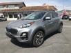 2020 Kia Sportage EX AWD for Sale in Butte, MT