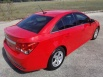 2014 Chevrolet Cruze LT with 1LT AT for Sale in San Antonio, TX