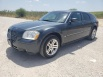 2007 Dodge Magnum SXT AWD for Sale in San Antonio, TX