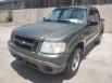"2003 Ford Explorer Sport Trac 4dr 126"" WB XLS Auto for Sale in San Antonio, TX"