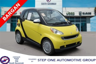 Used Smart For Sale In Hinesville Ga 1 Used Smart Listings In