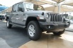 2020 Jeep Gladiator Sport S for Sale in Savannah, GA