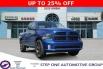 "2019 Ram 1500 Classic Express Quad Cab 6'4"" Box 2WD for Sale in Savannah, GA"