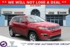 2019 Jeep Compass Latitude FWD for Sale in Savannah, GA