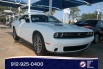 2019 Dodge Challenger SXT AWD Automatic for Sale in Savannah, GA