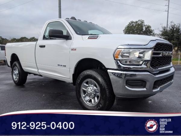 2019 Ram 2500 in Savannah, GA