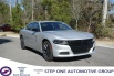 2019 Dodge Charger SXT RWD for Sale in Savannah, GA