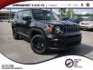 2019 Jeep Renegade Sport AWD for Sale in Savannah, GA