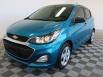 2019 Chevrolet Spark LS CVT for Sale in Scottsdale, AZ