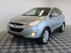 2013 Hyundai Tucson Limited FWD Automatic for Sale in Scottsdale, AZ