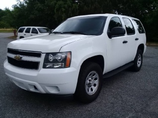 Chevy Tahoe For Sale Near Me >> Used Chevrolet Tahoes For Sale In Atlanta Ga Truecar