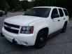 2012 Chevrolet Tahoe  for Sale in Alpharetta, GA