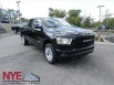 2020 Ram 1500  for Sale in Oneida, NY
