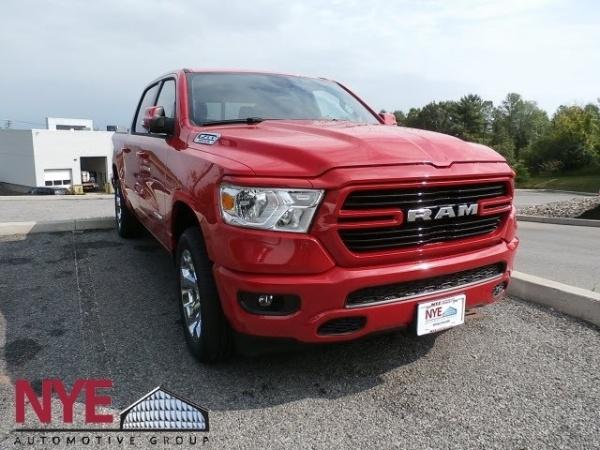2020 Ram 1500 in Oneida, NY